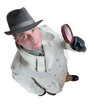thamtu - Thiết kế web An ninh, Thám tử, Bảo vệ